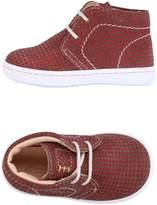 Ocra Low-tops & sneakers - Item 11275484