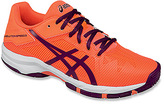 Asics Girls' GEL-Solution® Speed 3 GS