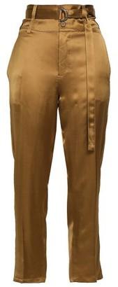 Robert Rodriguez Casual trouser