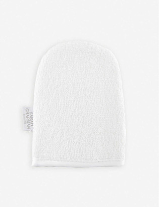 Sarah Chapman Professional Cleansing Mitts x 4
