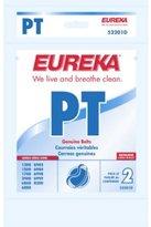 Electrolux Eureka Pt Style Belts