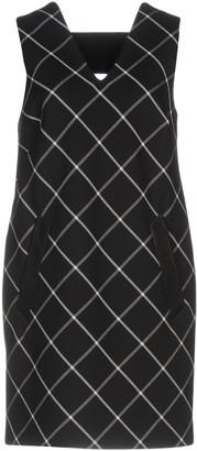 Rag & Bone Short dresses - Item 34748213GW