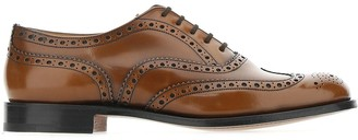 Church's Burwood Oxfords Shoes