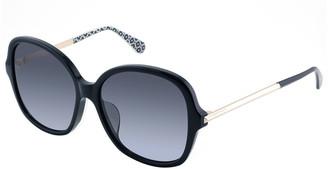 Kate Spade Kaiyags Square Polarized Sunglasses
