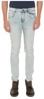 R & E RE: Arc Skinny Jeans