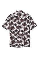 H&M Short-sleeved Shirt