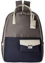 Tumi Larkin Portola Convertible Backpack Backpack Bags