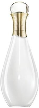 Christian Dior J'adore Beautifying Body Milk (200ml)
