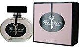 Antonio Banderas HER SECRET® by Perfume for Women (EDT SPRAY 2.7 OZ)