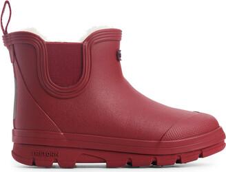 Arket Tretorn Winter Chelsea Boots