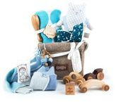 Oliver & Adelaide Baby's 14-Piece Gift Set
