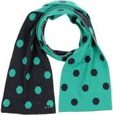 Sun 68 Oblong scarves - Item 46526132