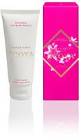 Ecoya Botanicals Hand Cream - Oriental Liliy & Patchouli