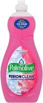 Palmolive Fusion Clean Dish Liquid