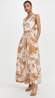 Nicholas Shannon Dress