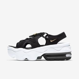 Nike Women's Sandal Koko