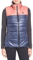 adidas Women's Insulated Vest