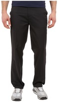 adidas CLIMALITE® Relaxed Fit Pants