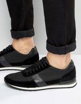 Paul Smith Swanson Runner Sneakers