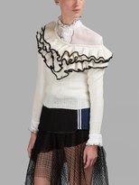 Rodarte Knitwear