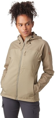 Fjallraven Abisko Midsummer Jacket - Women's