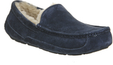 Ugg Ascot Slippers