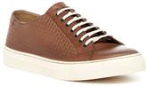Base London Freeman Sneaker