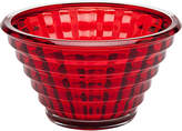 Godinger Century Candy/Potpurri Bowl