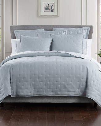 Waterford Thayer 3-Piece California King Coverlet Set