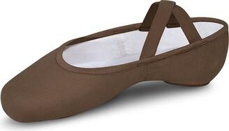 Bloch Dance Women's Performa Shoe