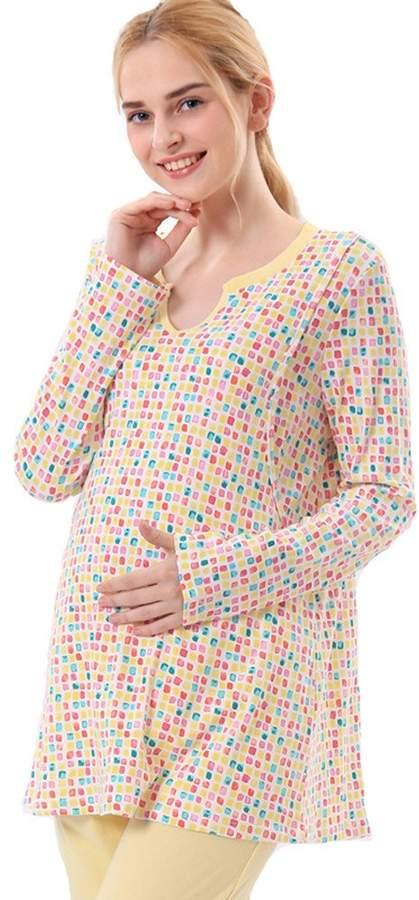 1c610d01ae508 Nursing Sleepwear - ShopStyle Canada
