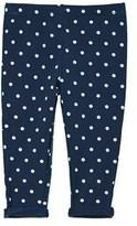 Splendid Girls' Seasonal Basics Dotted Legging.