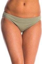 Vince Camuto Milos Solid Classic Bikini Bottom 8145113