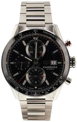 Tag Heuer Carrera Automatic 41mm