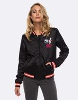 Roxy Womens Marine Life Jacket