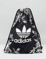 Sac Sacs Rue Du 9 Adidas Page N8mwn0