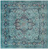 Safavieh Artisan 330 Indoor/Outdoor Persian Rug