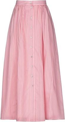 Paul & Joe Sister Long skirts