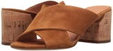 Sigerson Morrison Rhoda 3 Women's Shoes