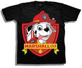 Freeze Paw Patrol Marshall 03 Tee (Toddler Boys)