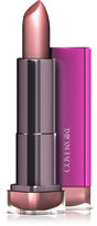 Cover Girl Colorlicious Lipstick - Sweetheart Blush