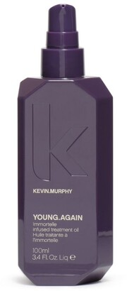 Kevin.Murphy Kevin Murphy Young Again Treatment Oil