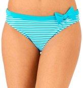 Freya Women's Tootsie Hipster Bikini Bottom XL
