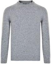 Marc O'Polo MARC O POLO Knitted Sweater