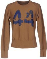 Rogan Sweatshirts