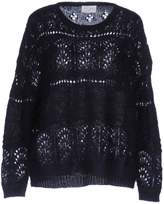 Bella Jones Sweaters - Item 39772050