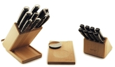 Berghoff Knife Block Set (20 PC)