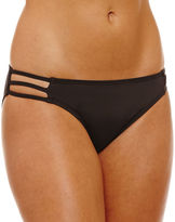 A.N.A a.n.a Solid Hipster Swimsuit Bottom