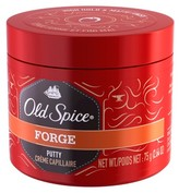 Old Spice Forge Putty - 2.64 oz