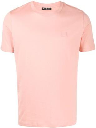 Acne Studios slim-fit T-shirt